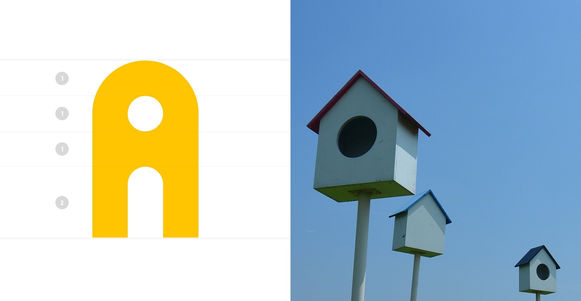 Type Birdhouse